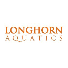 longhorn aquatics logo